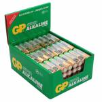 Батарейки GP AA LR6 Super Alkaline 96Box